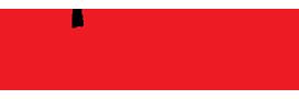 youtruck-logo