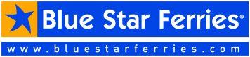 Αντίγραφο του blue_star_logo_www_newcolor_out