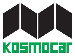 Kosmocar-Logo