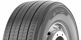 MICHELIN_X_LINE_ENERGY_F_38565R22