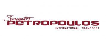 PETROPOULOS INTERNATIONAL TRANSPORT-1 (1) (Medium)
