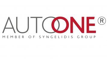 autoone fiat logo high resolution-1