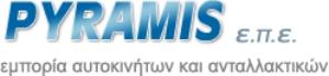 pyramis_logo