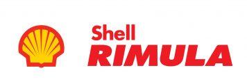 shell rimula logo-01