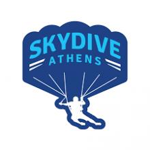 skydiveathenslogo