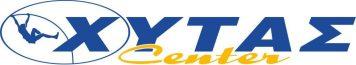 xytas_new_logo_11