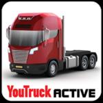 youtruckactive-icon