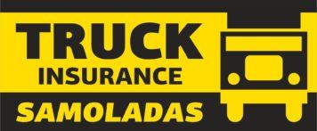 Σαμολαδάς Truck Insurance