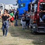 youtruck-fiesta-2016-people-111