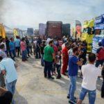 youtruck-fiesta-2016-people-62