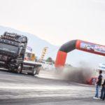 youtruck-fiesta-2016-trucks-101
