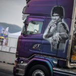 youtruck-fiesta-2016-trucks-104