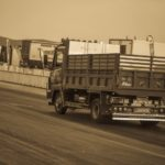 youtruck-fiesta-2016-trucks-105