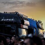 youtruck-fiesta-2016-trucks-107