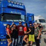 youtruck-fiesta-2016-trucks-113