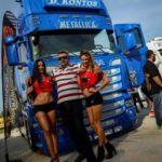 youtruck-fiesta-2016-trucks-115