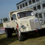 youtruck-fiesta-2016-trucks-122