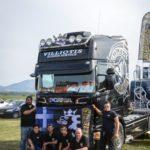 youtruck-fiesta-2016-trucks-133