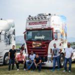 youtruck-fiesta-2016-trucks-143