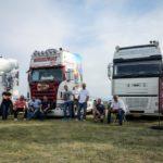 youtruck-fiesta-2016-trucks-144