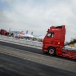 youtruck-fiesta-2016-trucks-148