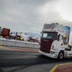 youtruck-fiesta-2016-trucks-149