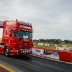 youtruck-fiesta-2016-trucks-150