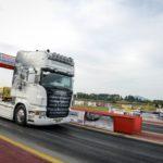 youtruck-fiesta-2016-trucks-151