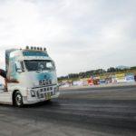 youtruck-fiesta-2016-trucks-152