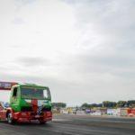 youtruck-fiesta-2016-trucks-153