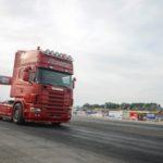 youtruck-fiesta-2016-trucks-154