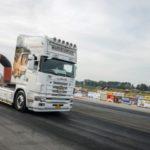 youtruck-fiesta-2016-trucks-156