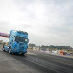youtruck-fiesta-2016-trucks-157
