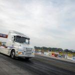 youtruck-fiesta-2016-trucks-159