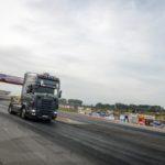 youtruck-fiesta-2016-trucks-160