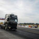 youtruck-fiesta-2016-trucks-161