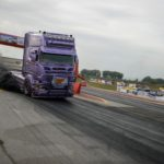 youtruck-fiesta-2016-trucks-163