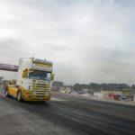 youtruck-fiesta-2016-trucks-164