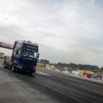youtruck-fiesta-2016-trucks-165