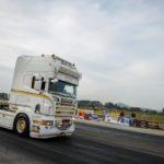 youtruck-fiesta-2016-trucks-166