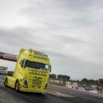 youtruck-fiesta-2016-trucks-167