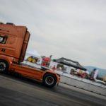 youtruck-fiesta-2016-trucks-168