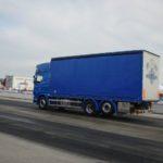 youtruck-fiesta-2016-trucks-169