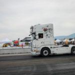 youtruck-fiesta-2016-trucks-170