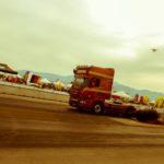 youtruck-fiesta-2016-trucks-171