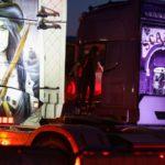 youtruck-fiesta-2016-trucks-23