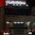youtruck-fiesta-2016-trucks-33