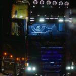 youtruck-fiesta-2016-trucks-42
