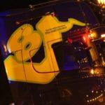 youtruck-fiesta-2016-trucks-45