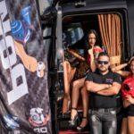 youtruck-fiesta-2016-trucks-63
